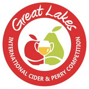 actu-great-lakes-cider
