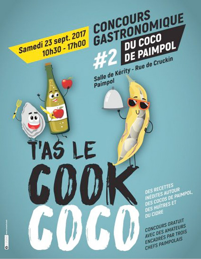 cook-coco-1709