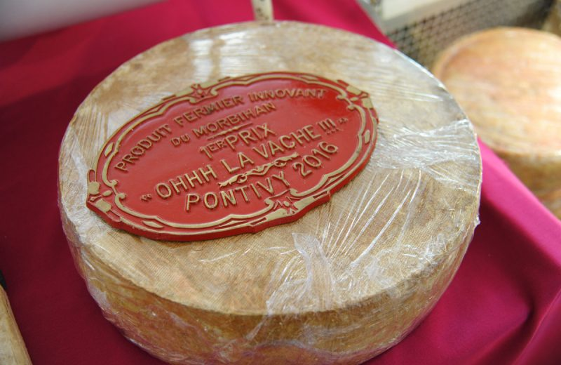 trophees-fromages-eugenie-tomme