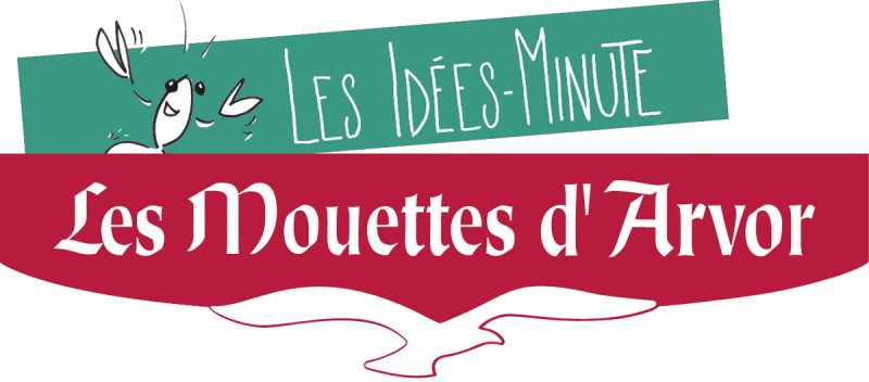 idees-minute-mouettes-arvor